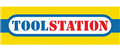 Logo for Toolstation