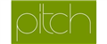 Logo for Pitch Consultants Ltd