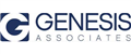 Logo for Genesis Associates (UK) Limited