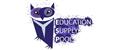 Logo for Education Supply Pool Ltd