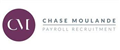 Logo for Chase Moulande