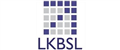 LK Business Services Limited