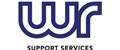 Logo for White Recruitment Support Services