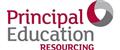 Logo for Principal Resourcing