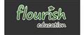 Flourish Education LTD