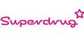 logo for Superdrug