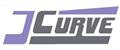 Logo for SmartTasking.com