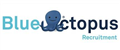 Logo for Blue Octopus
