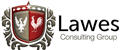 Logo for Lawes Consulting Group