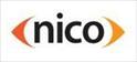 Nico Consultancy