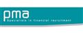 Logo for Paul Mitchell Associates