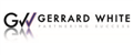 Logo for GerrardWhite