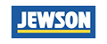 Logo for Jewson