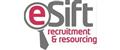eSift Ltd