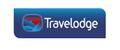 Logo for Travelodge