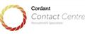 Logo for Cordant Contact Centre