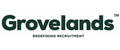logo for Grovelands