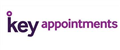 logo for Key Appointments (UK) Ltd