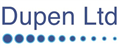 Logo for Dupen Ltd (Dupen Recruitment)
