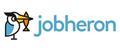 Logo for Jobheron