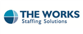 Logo for The Works Staffing Solutions Limited