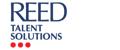 Logo for Leeds City Council
