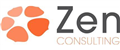 Logo for Zen Consulting Ltd