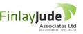Logo for Finlay Jude Associates Ltd