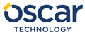 Logo for Oscar Technology