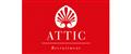 Logo for Attic Recruitment Limited