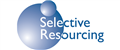 Logo for selective resourcing