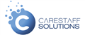 Logo for Carestaff Solutions Limited