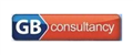 Logo for GB Consultancy UK