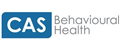 Logo for CAS Behavioural Health