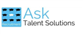 Logo for Ask Talent Solutions Ltd