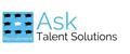 Logo for Ask Talent Solutions Ltd