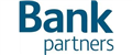 Logo for Bank Partners