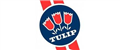 Logo for Tulip Ltd