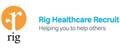 RIG Healthcare