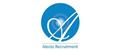 Logo for Alecto Recruitment Ltd