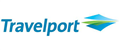 Logo for Travelport