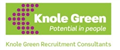 Logo for KNOLE GREEN LIMITED