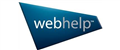 Logo for Webhelp UK