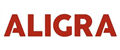 Logo for Aligra Personnel Limited