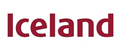 Logo for Iceland
