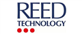 Logo for Reed Technology
