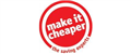 Logo for make it cheaper