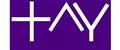 Tay Associates Ltd