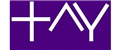 Logo for Tay Associates Ltd
