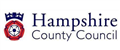 Logo for Southampton Education - Hampshire SDC